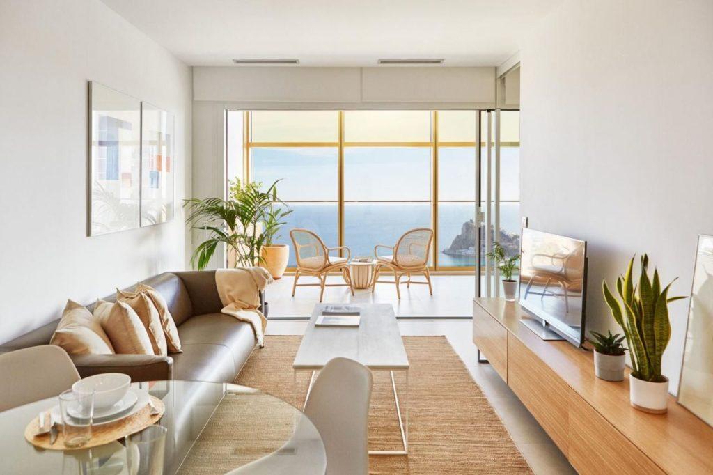 агенство недвижимости Terrasun